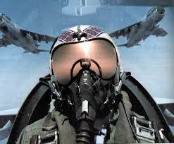 Gentex oxygen masks
