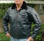 France-Air-Force-flight-jacket-leather