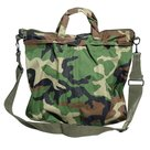 Helmet-bag-camo