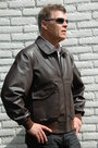 leather-CWU-45P-flight-jacket-handmade