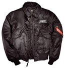 Alpha-CWU-45-flight-jacket-black-color-men