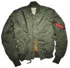 Alpha-MA-1-VF-59-flight-jacket-green-color-men-all-season