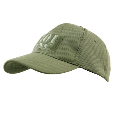 Base-ball cap 101 Inc