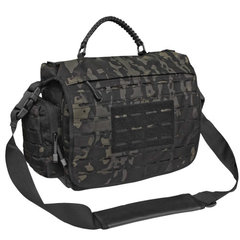 Mil-Tec Tactical Paracord Bag's