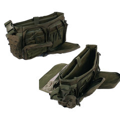 Tactical Paracord Bag Large Size