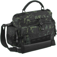 Tactical Paracord Bag Small Size