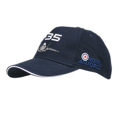 Cap's for kids