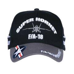 Base-ball caps