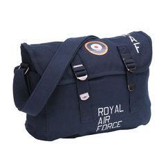 Fostex WW II bag's