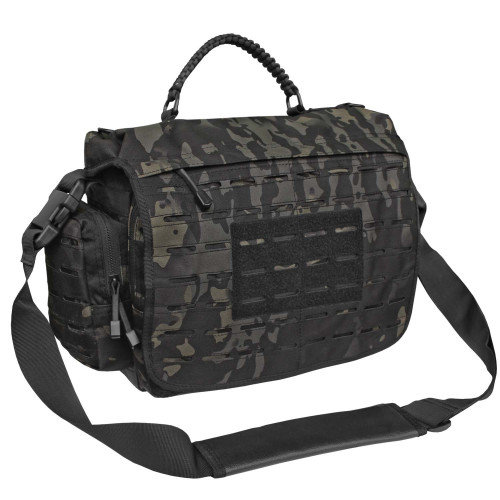 Mil-Tec-Tactical-Paracord-Bags