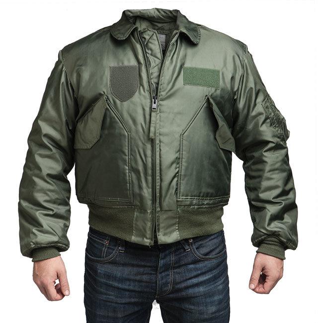 Nomex-flight-jacket-CWU-45-P-All-season