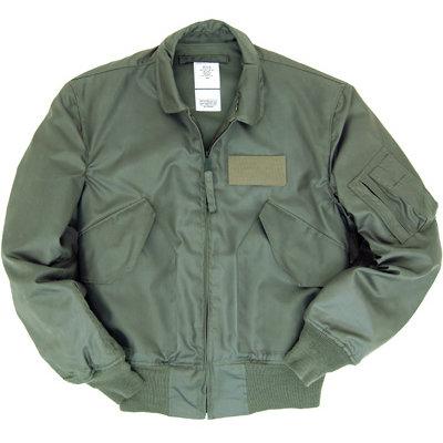 Nomex-flight-jacket-CWU-36-P-Summer