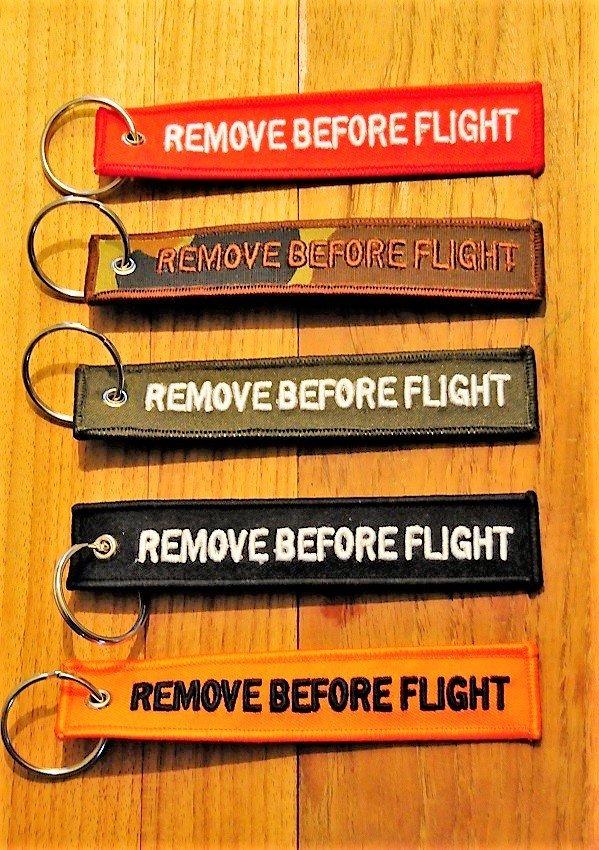 Keychain-keyring-sets