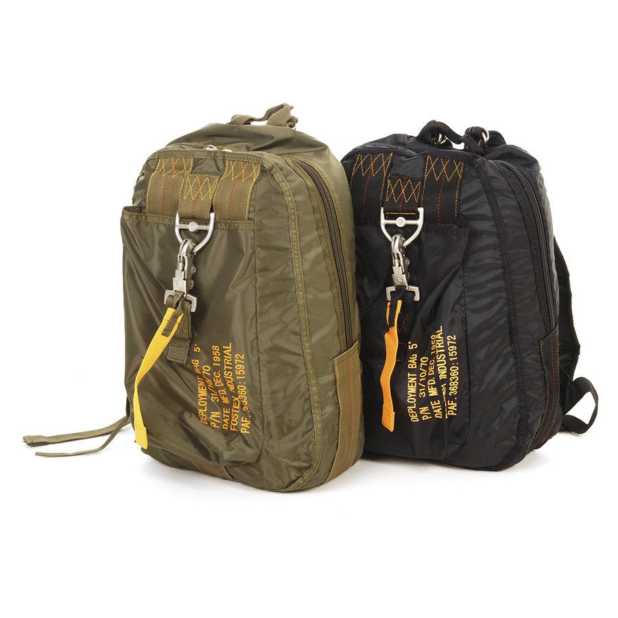 Para-Bags