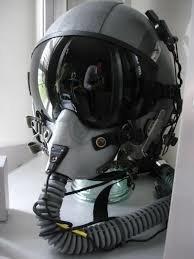 Oxygen-masks-Gentex