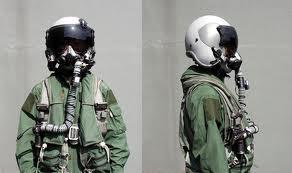 Fighter pilot equipt - the Aviation Store.net