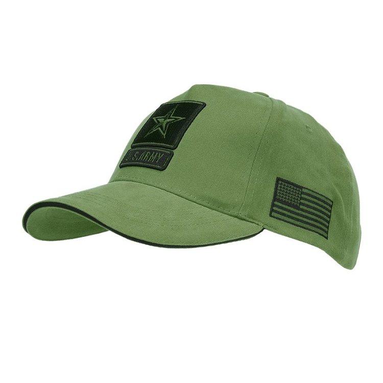 US Army base-ball cap U.S. Army