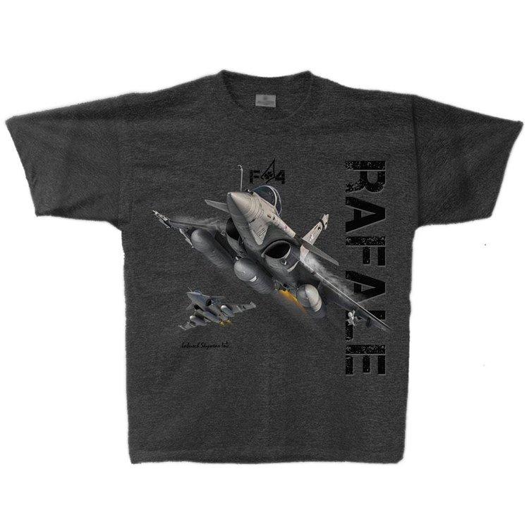 Dassault Rafale t-shirt