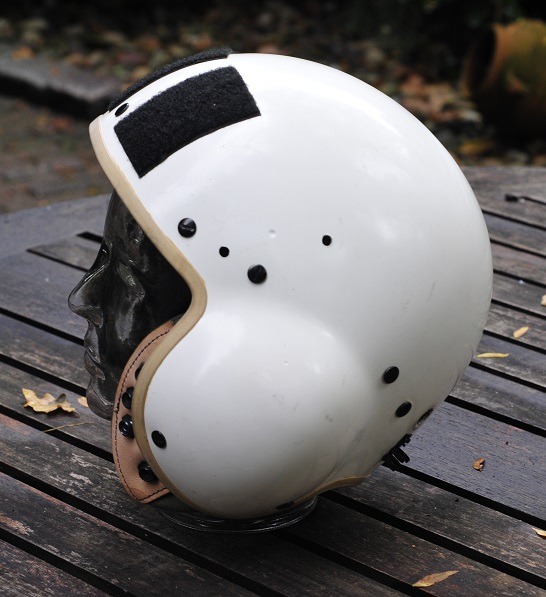 Gentex HGU-39/P flight helmet