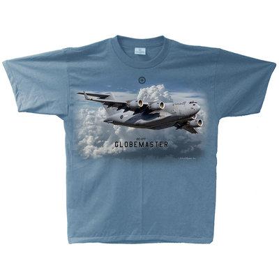 C-17 Globemaster T-Shirt