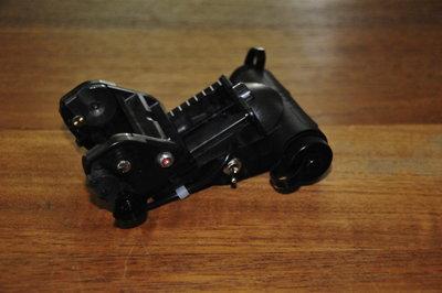 Image converter Night Vision for HGU-55 flight helmet