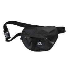 Alpha Industries Big A Oxford Waist Bag