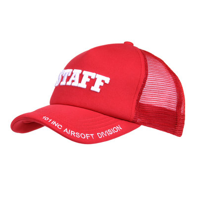 Baseball Cap Staff 101 Inc Airsoft Division