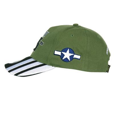 Base Ball Cap D-Day 75 years