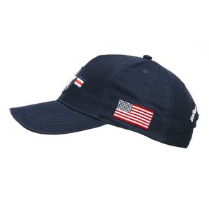 USAF base-ball cap