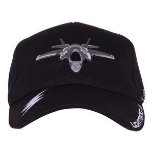 F-35 Lightning cap for kid