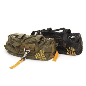 Parachute bag 2 pilot bag