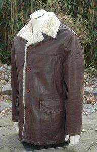 leather PME Legend Pall Mall jack Large