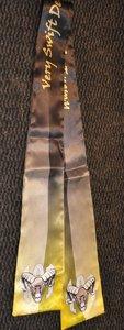 F-18 Sq pilot scarve Swift Death